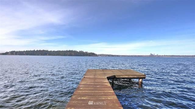 4713 Forest Avenue SE, Mercer Island, WA 98040 (#1730471) :: Urban Seattle Broker