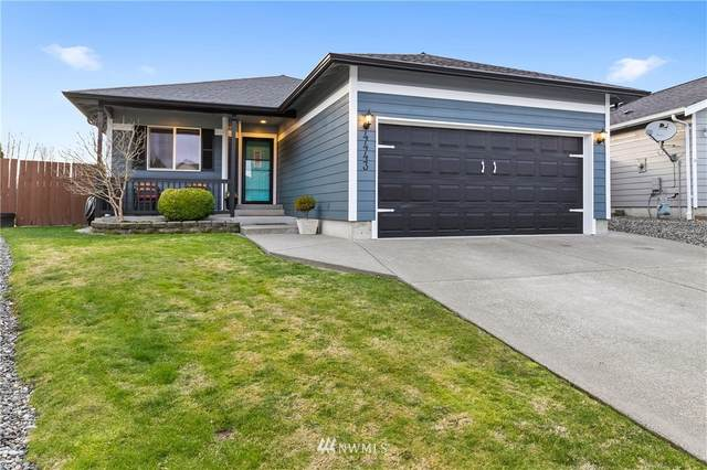 4443 Carstan Loop, Blaine, WA 98230 (#1730479) :: TRI STAR Team | RE/MAX NW