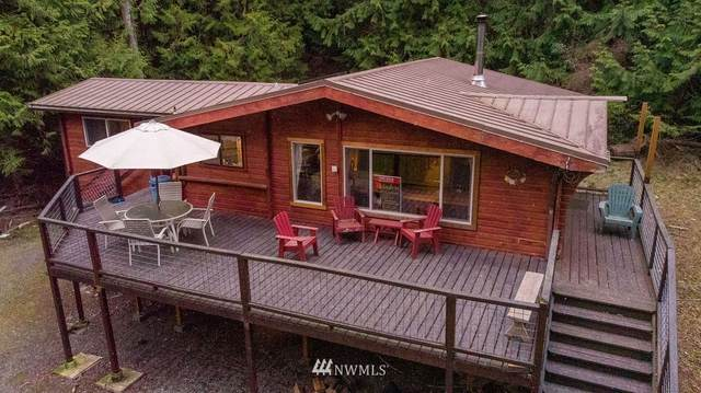 634 Cormorant Bay Road NE, Orcas Island, WA 98245 (#1730510) :: TRI STAR Team | RE/MAX NW