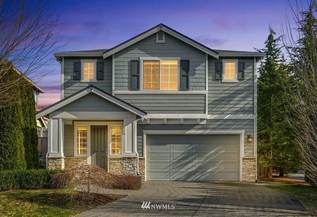 118 Underwood Place SE, Renton, WA 98059 (#1730539) :: Shook Home Group
