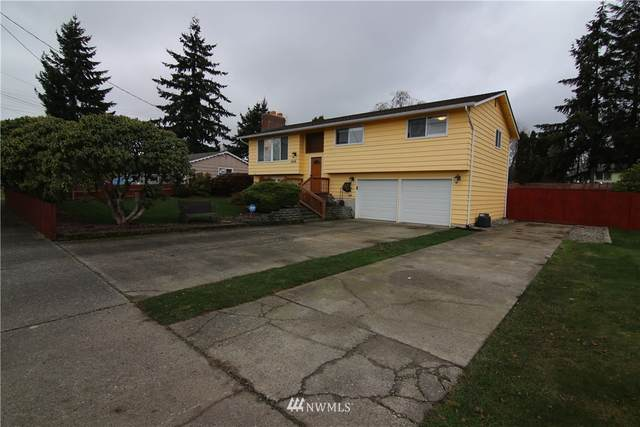 4909 32nd Street NE, Tacoma, WA 98422 (#1730559) :: Better Homes and Gardens Real Estate McKenzie Group