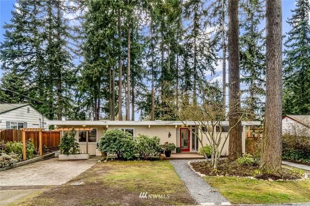 7504 201st Street SW, Lynnwood, WA 98036 (#1730570) :: Urban Seattle Broker