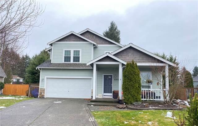 21212 81st Street E, Bonney Lake, WA 98391 (#1730592) :: Better Properties Lacey