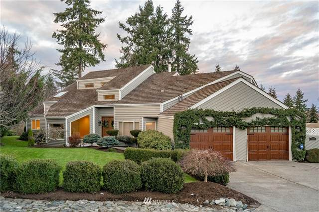 5808 Nahane East NE, Tacoma, WA 98422 (#1730594) :: Better Homes and Gardens Real Estate McKenzie Group