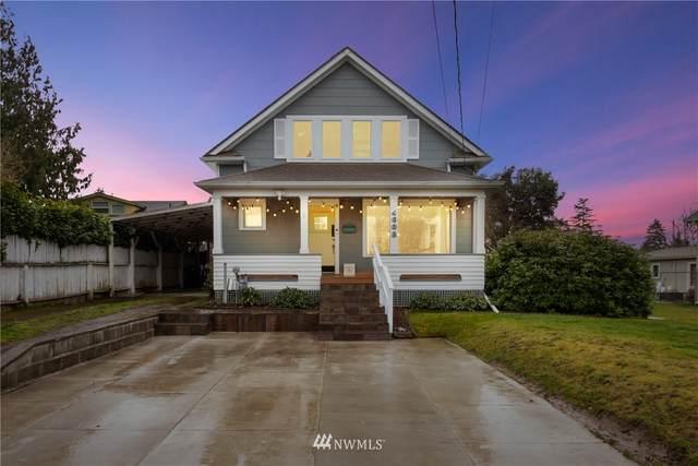4608 N 26th Street, Tacoma, WA 98407 (#1730597) :: Costello Team