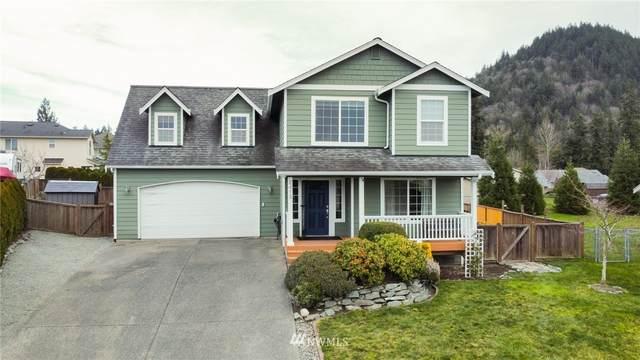 2412 Jillian Court, Mount Vernon, WA 98274 (MLS #1730603) :: Brantley Christianson Real Estate