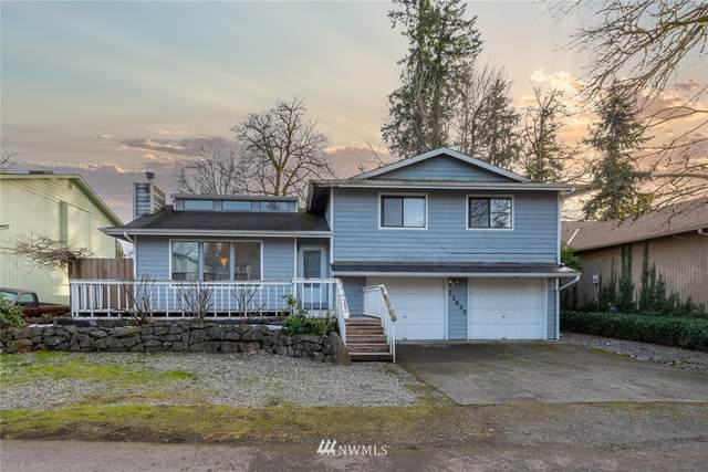 21645 SE 266th Place, Maple Valley, WA 98038 (#1730634) :: Shook Home Group