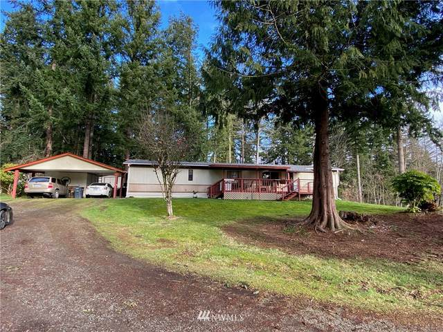 407 195th Avenue E #13, Lake Tapps, WA 98391 (#1730640) :: Canterwood Real Estate Team