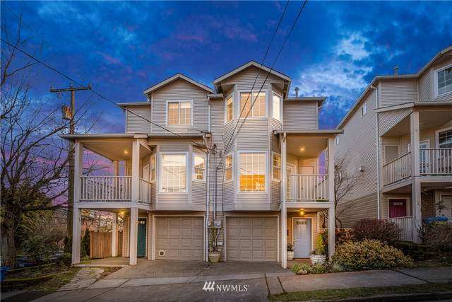621 N 42nd Street, Seattle, WA 98103 (#1730649) :: Shook Home Group