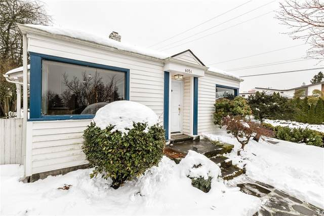 6054 36th Avenue SW, Seattle, WA 98126 (#1730657) :: Shook Home Group