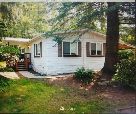 3618 Owl Lane NE, Olympia, WA 98516 (#1730665) :: Alchemy Real Estate