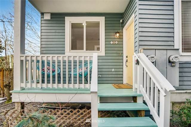 702 23rd Avenue S, Seattle, WA 98144 (#1730681) :: The Original Penny Team