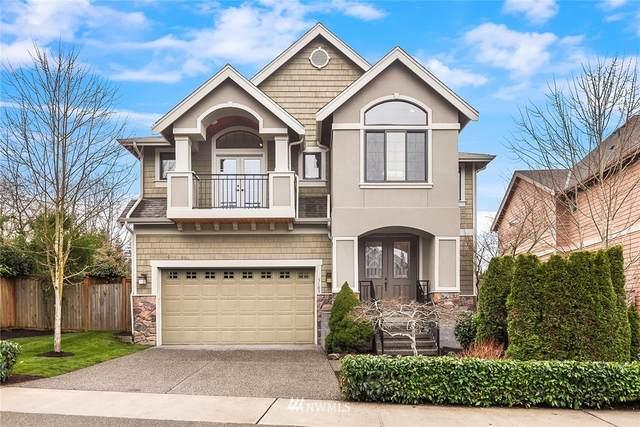 5103 157th Court NE, Redmond, WA 98052 (#1730687) :: Alchemy Real Estate