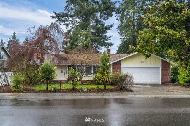2616 SW 320th Place, Federal Way, WA 98023 (#1730717) :: Better Homes and Gardens Real Estate McKenzie Group