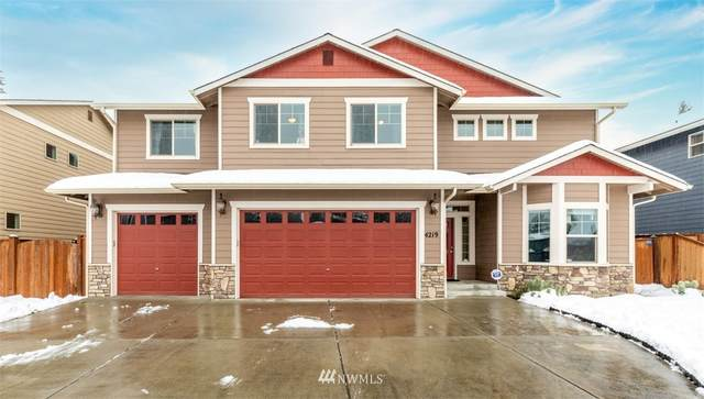 4219 189th Place NE, Arlington, WA 98223 (#1730726) :: Priority One Realty Inc.