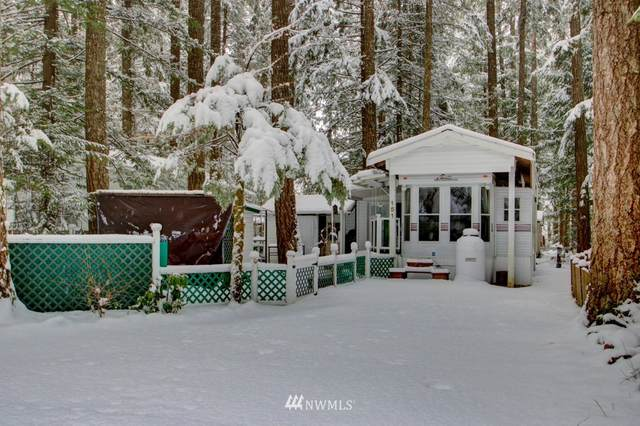 151 Chanterelle Drive, Deming, WA 98244 (#1730728) :: Keller Williams Western Realty