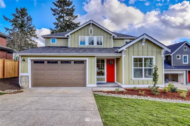 5 Sunrise Ridge Avenue NE, Poulsbo, WA 98370 (MLS #1730739) :: Brantley Christianson Real Estate