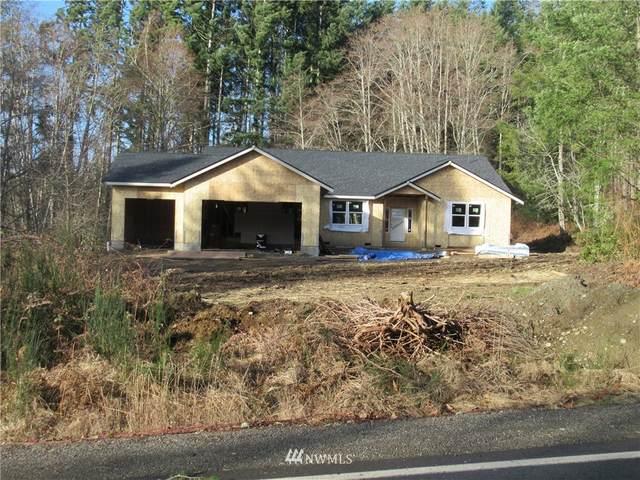 10631 Orchard Avenue SE, Olalla, WA 98359 (#1730749) :: Canterwood Real Estate Team