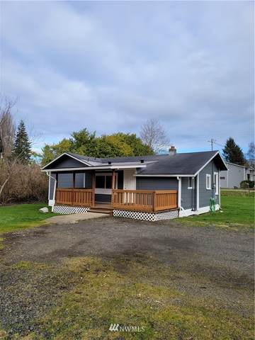 1907 Harding Road, Aberdeen, WA 98520 (#1730757) :: Better Homes and Gardens Real Estate McKenzie Group