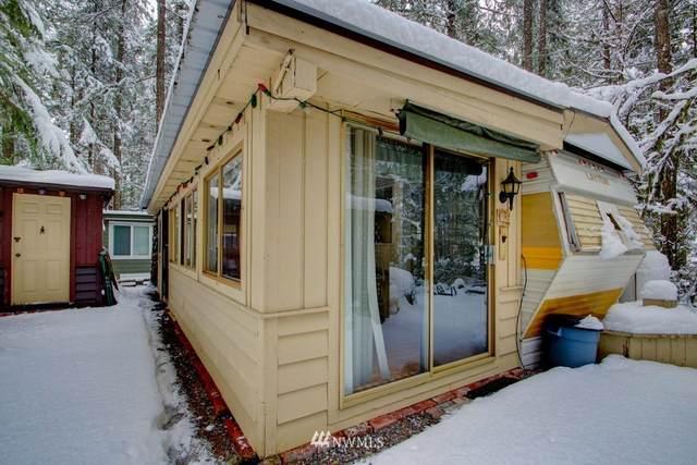 57 Wilderness Way, Deming, WA 98244 (#1730771) :: Alchemy Real Estate