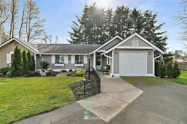 9228 105th Avenue Ct SW, Tacoma, WA 98498 (#1730784) :: Better Homes and Gardens Real Estate McKenzie Group