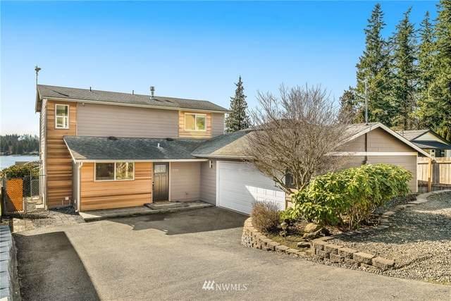 17330 43rd Drive NW, Stanwood, WA 98292 (MLS #1730787) :: Brantley Christianson Real Estate