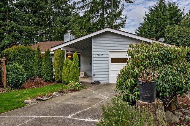 24847 S 13th Avenue S, Des Moines, WA 98198 (#1730819) :: Lucas Pinto Real Estate Group