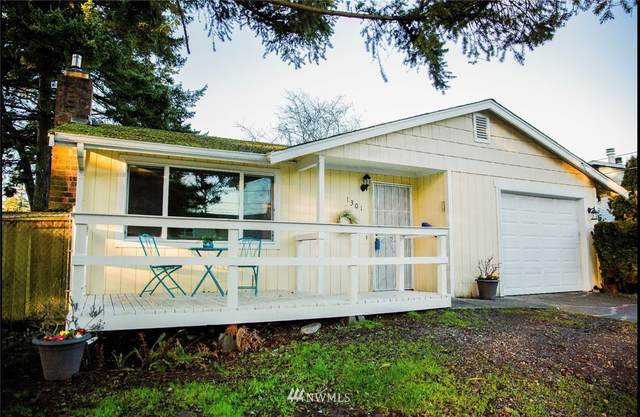 1301 E 54th Street, Tacoma, WA 98404 (#1730854) :: Alchemy Real Estate