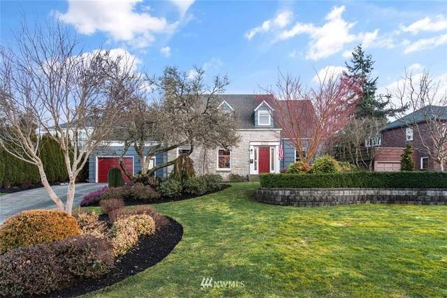 707 Grand Avenue, Everett, WA 98201 (#1730861) :: Better Homes and Gardens Real Estate McKenzie Group