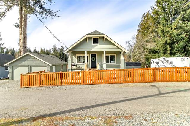 32427 Morgan Drive, Black Diamond, WA 98010 (#1730868) :: The Original Penny Team