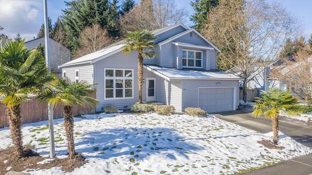12112 53rd Avenue SE, Everett, WA 98208 (#1730869) :: Priority One Realty Inc.