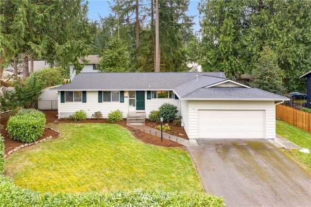 5914 149th Place SW, Edmonds, WA 98026 (#1730872) :: Shook Home Group