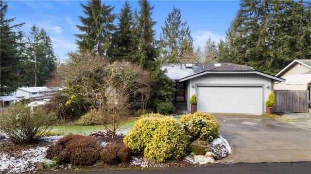 13902 114th Avenue Ct E, Puyallup, WA 98374 (#1730902) :: Shook Home Group