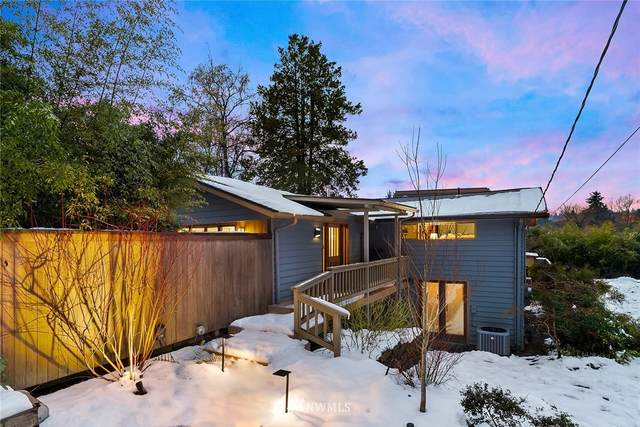 10545 41st Place NE, Seattle, WA 98125 (#1730919) :: Shook Home Group