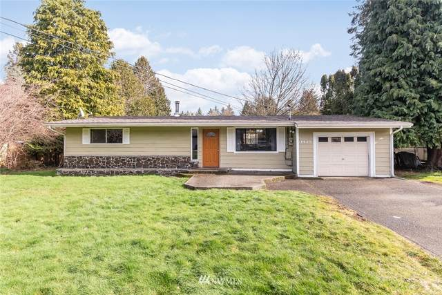 1420 Dogwood Street SE, Lacey, WA 98503 (#1730926) :: Priority One Realty Inc.