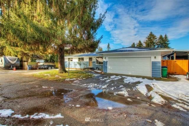 12028 10th Avenue S, Burien, WA 98168 (#1730928) :: Canterwood Real Estate Team