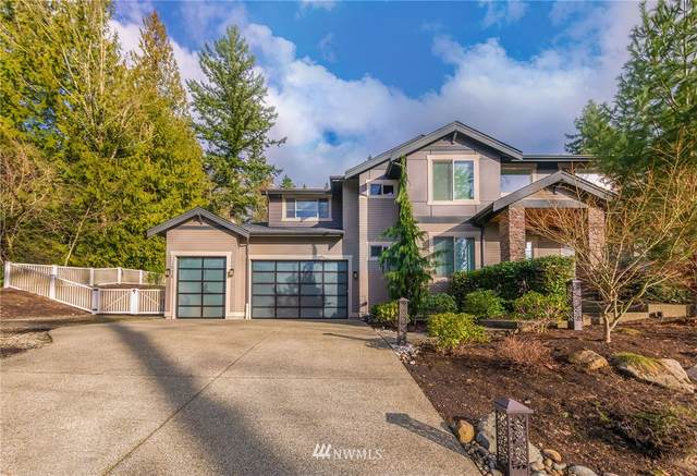 15628 258th Place SE, Issaquah, WA 98027 (#1730934) :: Better Homes and Gardens Real Estate McKenzie Group