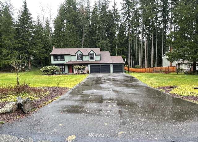 18304 NE 204th Court, Woodinville, WA 98077 (#1730945) :: Priority One Realty Inc.