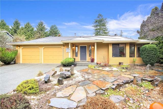 7630 NE 124th Street, Kirkland, WA 98034 (#1730960) :: Shook Home Group