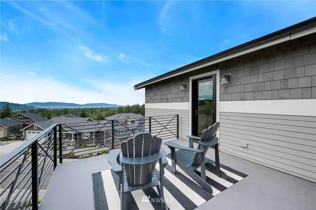 3320 Stonecrop Way, Bellingham, WA 98226 (#1730968) :: Better Properties Real Estate