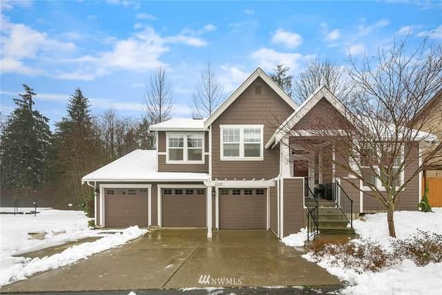 2231 146th Place SW, Lynnwood, WA 98087 (MLS #1730970) :: Brantley Christianson Real Estate