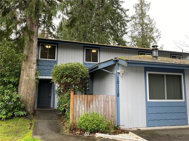 10118 5th Place SE, Lake Stevens, WA 98258 (#1730971) :: Commencement Bay Brokers