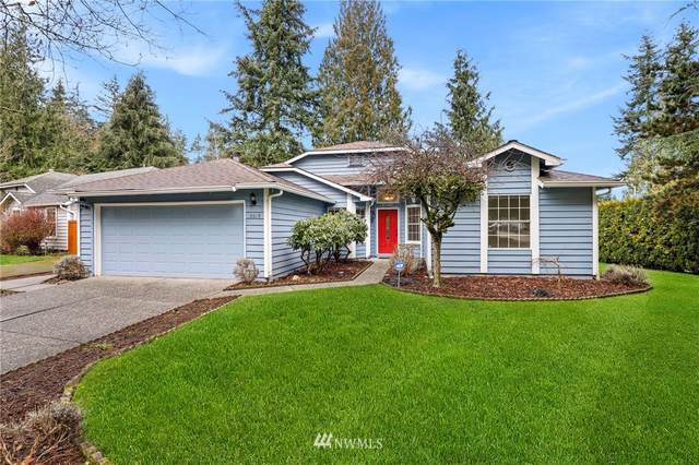 5619 141st Place SE, Everett, WA 98208 (#1730982) :: The Snow Group