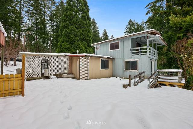 200 SE Picadilly Drive, Shelton, WA 98584 (#1730984) :: Priority One Realty Inc.