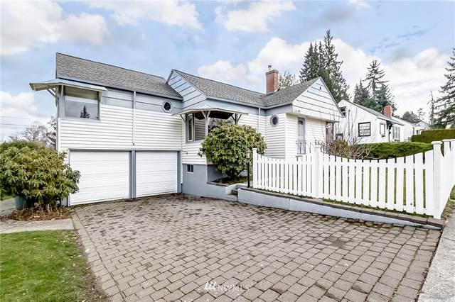 4607 Colby Avenue, Everett, WA 98203 (#1730994) :: Alchemy Real Estate