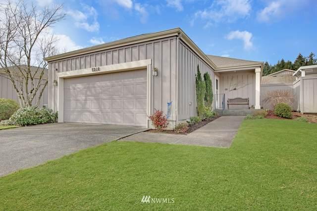 5318 N Frace Avenue, Tacoma, WA 98407 (#1731001) :: Ben Kinney Real Estate Team