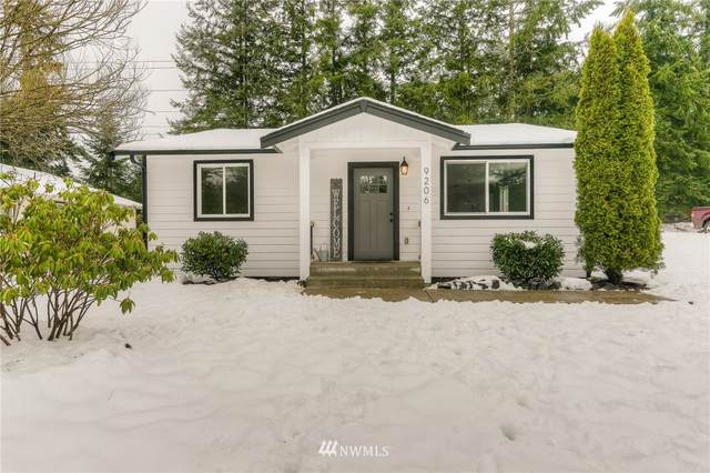 9206 144th Street Ct NW, Gig Harbor, WA 98329 (#1731013) :: Better Homes and Gardens Real Estate McKenzie Group
