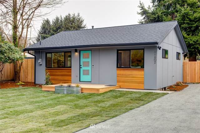 11802 10th Avenue S, Seattle, WA 98168 (#1731017) :: Canterwood Real Estate Team