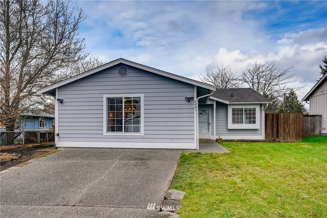3341 48th Avenue Ct NE, Tacoma, WA 98422 (#1731040) :: Better Homes and Gardens Real Estate McKenzie Group