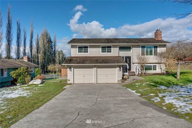 528 17th Place, Snohomish, WA 98290 (#1731041) :: Tribeca NW Real Estate